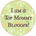 The Top 110 Mommy Blogs